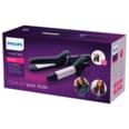 Philips Multi Styler Haarglätter und Lockenstab BHH811/00