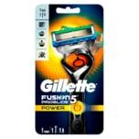 Gillette Fusion 5 Proglide Rasierapparat 1 st
