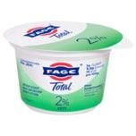 Fage Joghurt Total 2% Fett 170g