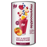 My Smoothie Smoothie Flakes True Love 110g