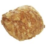 Handbrot Schinken-Käse