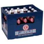 Labertaler Cola Mix 20x0,5l
