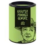 Just Spices Kräuter Pommes 65g