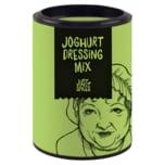 Just Spices Joghurt Dressing 31g