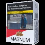 Magnum Red 28 Stück