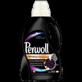 Perwoll Schwarz & Faser 1,5l, 20 WL