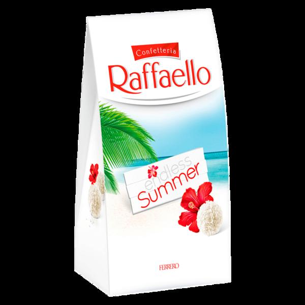 Raffaello 160g