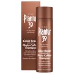 Plantur 39 Phyto Coffein Shampoo braun 250ml