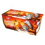 Müller Joghurt mit der Ecke Minis Tom und Jerry Kakaokeks 4x85g