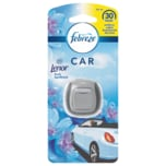 Febreze Car Lenor Aprilfrisch 2ml