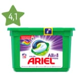 Ariel Colorwaschmittel all-in-1 Pods 423g, 16WL