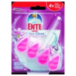 WC Ente Active Clean 38,6g