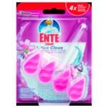 WC Ente Active Clean Strahlende Blüten 1 Stück