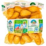 Esser Frühkartoffeln Festkochend 2,5kg