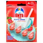 WC-Ente Active Clean Südseeträume 38,6g