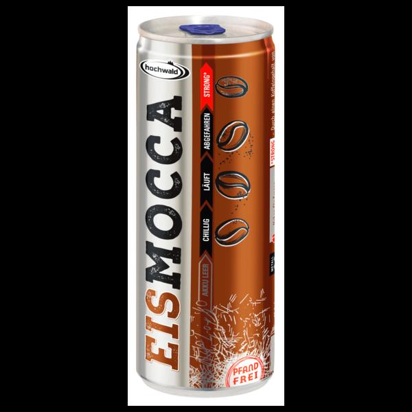 Hochwald Eismocca 250ml
