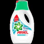 Ariel Actilift Febreze 20WL, 1,1l