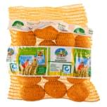Familie Essers Kartoffeln aus dem Rheinland festkochend 2,5kg
