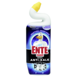 WC-Ente 100% Anti-Kalk 750ml