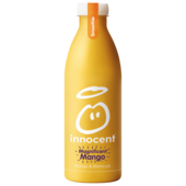Innocent Magnificient Mango 750ml