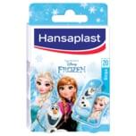 Hansaplast Pflaster Junior Frozen 20 Stück