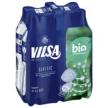 Vilsa Mineralwasser Classic 6x1l