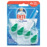 WC Ente Active Clean Marine 38,6g