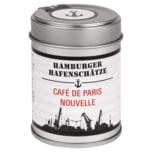 Hamburger Hafenschätze Café de Paris Nouvelle 25g