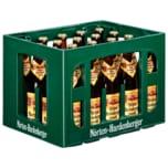 Nörten-Hardenberger Zwickl 20x0,5l