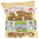 Familie Essers Kartoffeln aus dem Rheinland vorwiegend festkochend 2,5kg