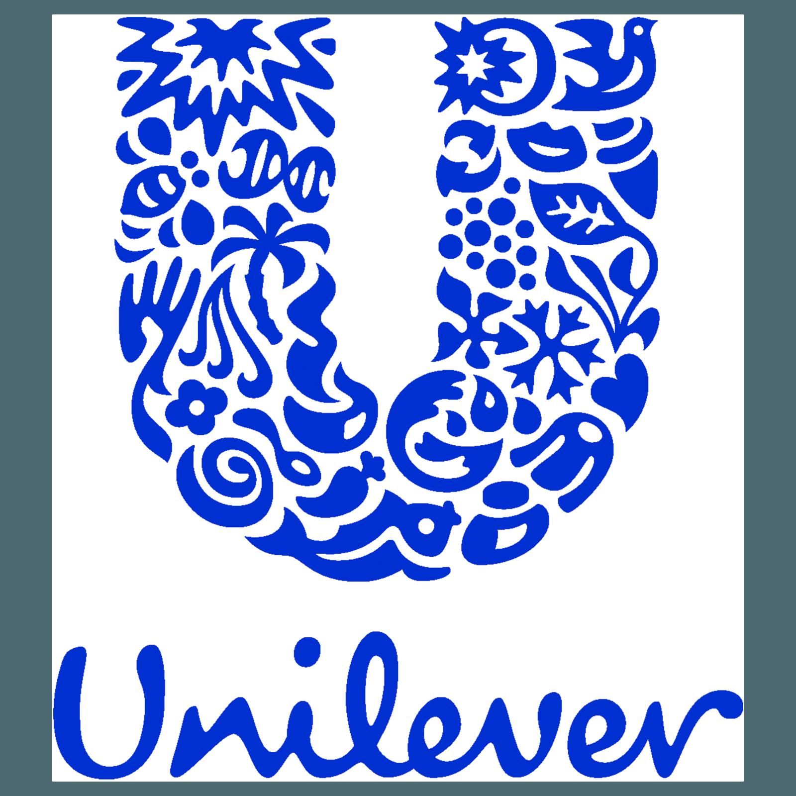 Magnum Praliné Becher Eis 440ml