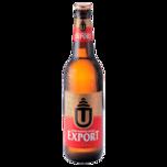 Dortmunder Union Export 20x0,5l