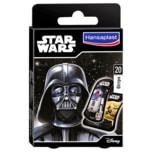 Hansaplast Star Wars Pflaster 20 Stück