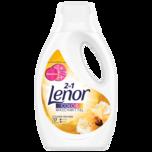 Lenor Color Waschmittel 17WL, 935ml