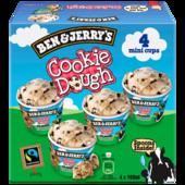 Ben & Jerry's Cookie Dough 400 ml