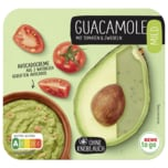 REWE to go Guacamole mild 150g