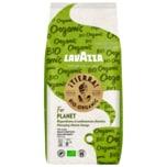 Lavazza Tierra Bio Organic 1000g