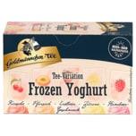 Goldmännchen Tee Frozen Yoghurt 50g