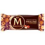 Magnum Chocolate und Hazelnut Praliné 90ml