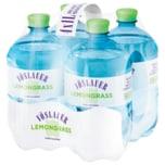 Vöslauer Lemongrass 4x1l