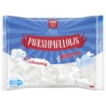 REWE Beste Wahl Marshmallows 300g