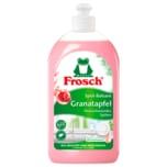 Frosch Granatapfel Spül-Balsam 500ml