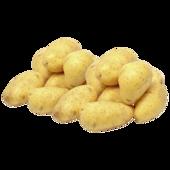 Speisefrühkartoffeln 1kg