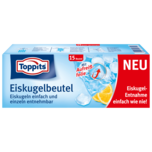 Toppits Eiskugelbeutel 15 Stück
