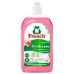Frosch Himbeer Spül-Gel 500 ml