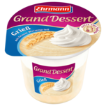 Ehrmann Grand Dessert Griess 190g