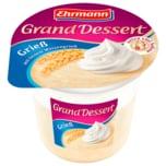 Ehrmann Grand Dessert Griess 190g