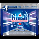 Finish Quantum Tabs 22 Stück