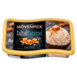 Mövenpick Eis Salted Caramel 850ml