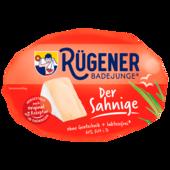 Rügener Badejunge Der Sahnige 150g